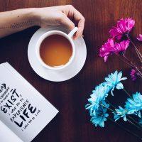 business, paper, coffee-3240767.jpg