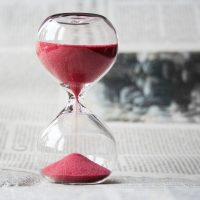 hourglass, time, hours-620397.jpg