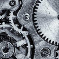 macro, cogwheel, gear-1452987.jpg