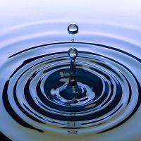 water, drop, liquid-1761027.jpg